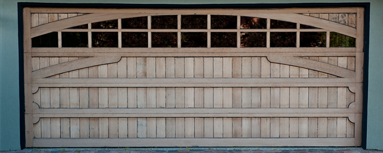 Carriage Garage Doors & Carriage Garage Doors - Prestige Doors