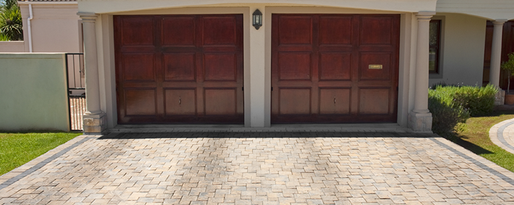 Garage doors, just like anything else, will eventually show signs of wear and tear no matter how well made they are. Sometimes damage will be purely ...